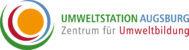 Umweltstation Augsburg Zentrum für Weiterbildung