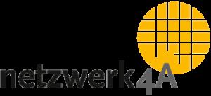 netzwerk4A
