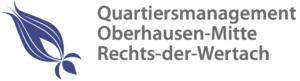 Qaurtiersmanagement Oberhausen-Mitte Rechts-der-Wertach