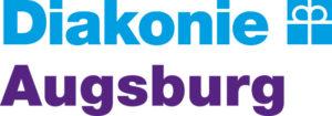 Diakonisches Werk Augsburg e.V.