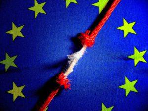 Ist Europa noch zu retten?